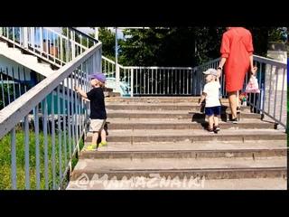 Познавательное видео про поезда для детей. Электрички видео. Поезда видео для детей