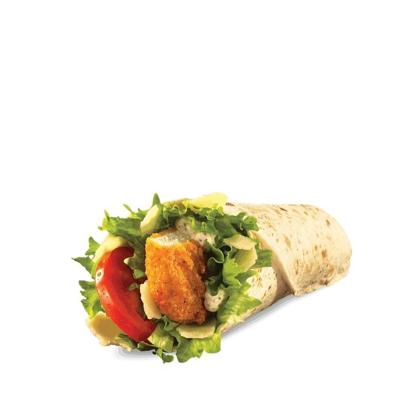 McDonald's топ блюда за свои деньги., изображение №4