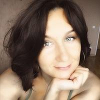 Вера Домбровская
