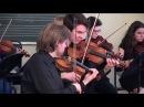 E. Grieg Norvegian melody. Lyric pieces op. 12, no.6