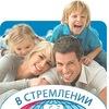 Стоматология Клуб Счастливых Улыбок 971-15-15