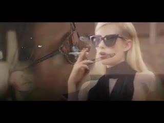 Madison Montgomery | American Horror Story | Elite |  Ester Exposito | Carla vine