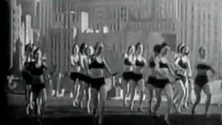 Lou Bega - Mambo number five