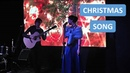 Panna Cotta - Christmas Song (Mel Tormé, Cotta) - Life in Music ДЖЕМ bar,20.12.2015