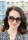 Личный фотоальбом Анны Степановой