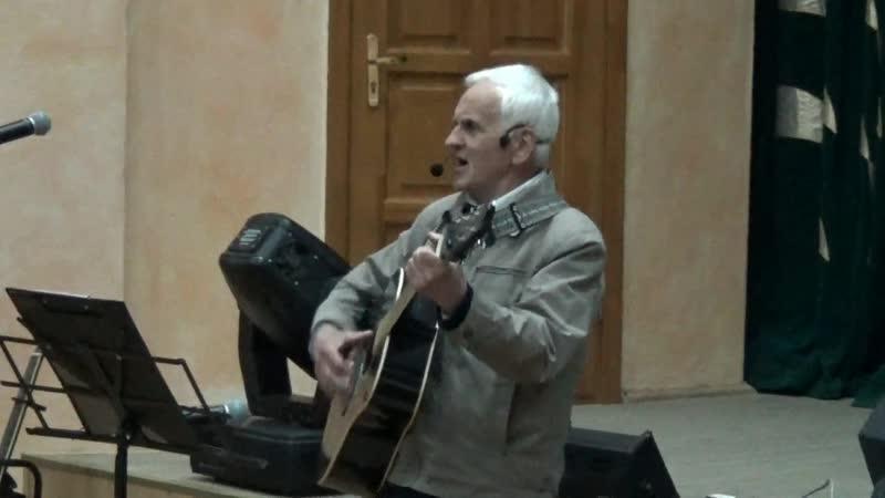 Презентация книги Народный фотоальбом.Малорита