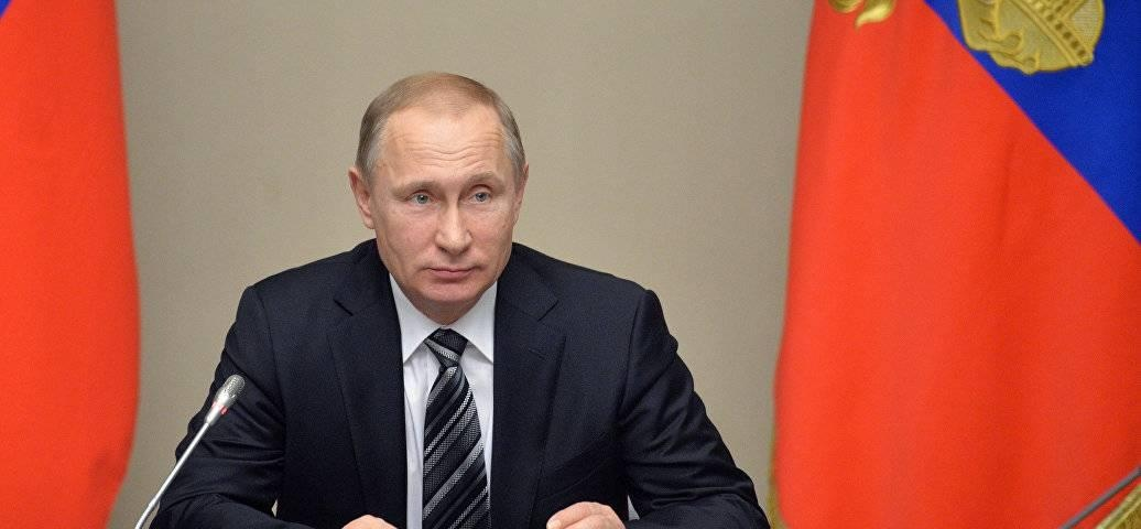 Путин отказал Лукашенко по поводу цен на газ