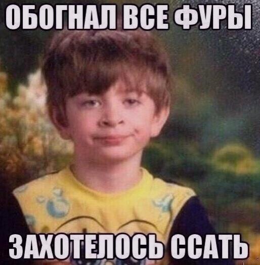 Фото №457300388 со страницы Andrey Volkov