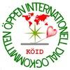 Комитет Открытый международный диалог