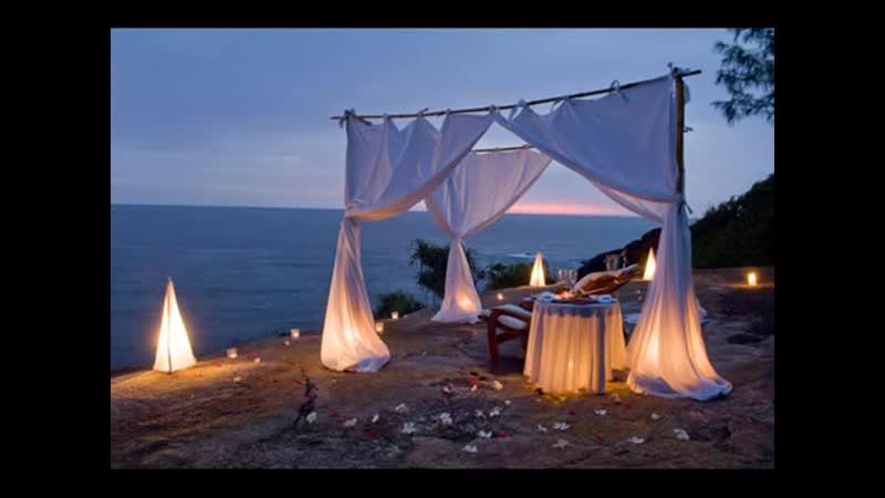 Romantic Smooth Jazz Paul Hardcastle Summer Love ♫ RE ♫