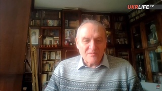 Лишение гражданства и санкции - это проблема, которая отзовётся в ближайшем будущем, - Захаров