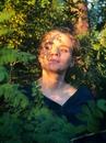 Фотоальбом Юли Боталовой