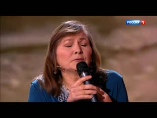 Широченко Анна - Нет тебя со мной (Как жаль). Привет, Андрей! Виктор Резников (эфир )