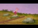 Винни Пух: Большой фильм про поросенка