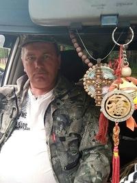 Пряженцев Валерий