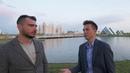 Светодизайн и светотехника Константин Цепелев Интервью для Станислава Орехова