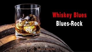 Whiskey Blues - Best of Slow Blues-Rock #4