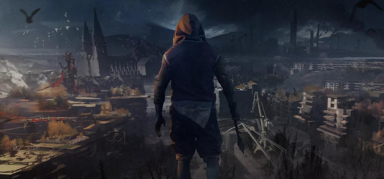"""Перенос """"Dying Light 2"""" позволит увеличить игровой мир"""