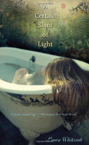 A Certain Slant of Light (Light #1)