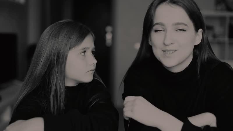Malvina-matrasova-devocke-tri-citaet-meliya-masa-matveycuk-muzika-mart_(videomega.ru).mp4