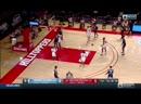 NCAAM 20201213 Rhode Island vs WKU