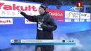 Илья Шиманович завоевал золото на Кубке Сальникова