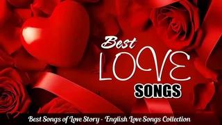 Polskie piosenki o Miłości 2019 ♥ Najlepsze romantyczne piosenki miłosne w historii