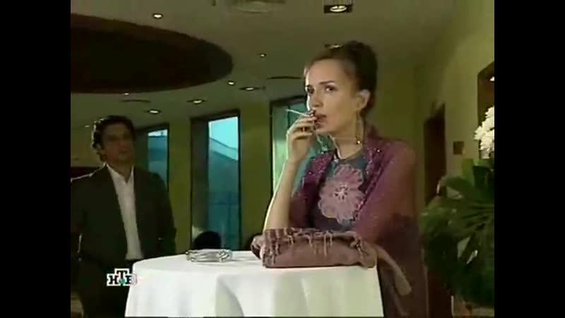 Под небом Вероны 6 серия из 8