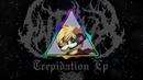 INFLUX — Temple Of Set [Trepidation EP]