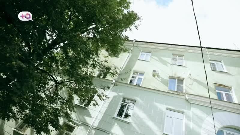 Беременна в 16. Россия. 4 выпуск. Елизавета, Смоленск.