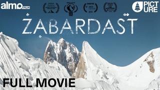 ZABARDAST - Full Movie