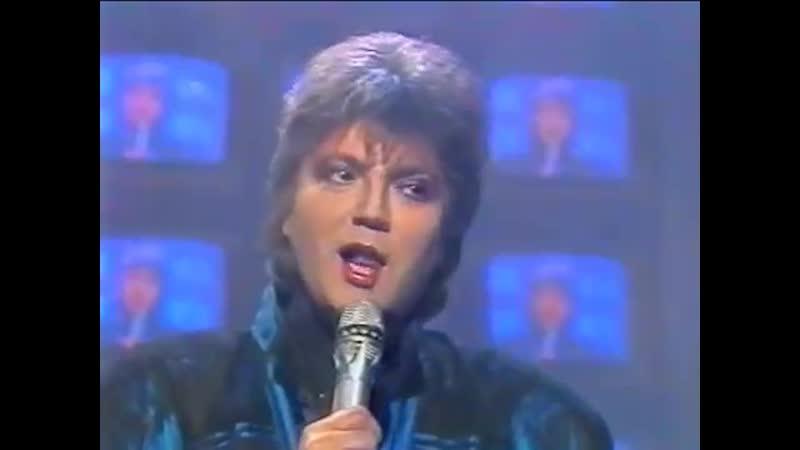 Fancy - Lady of Ice - ZDF-Hitparade (360p)