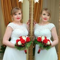 Марина Язмедова