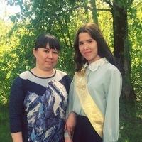 Ольга Пак