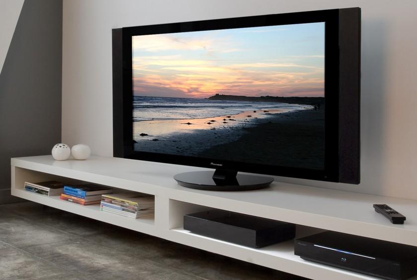 Картинки современного телевизора