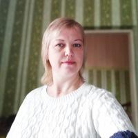 НатальяКассина-Позняк