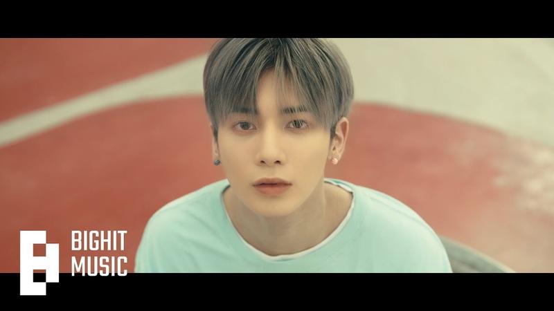 TXT 투모로우바이투게더 'LO$ER=LO♡ER' Official Teaser 태현 TAEHYUN
