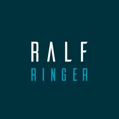 961b0b922 RALF RINGER | ВКонтакте