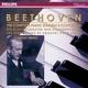 Урсула Дючлер - Бетховен - Соната для фортепиано №13 ми-бемоль мажор, op.27 №1 II. Allegro molto e vivace