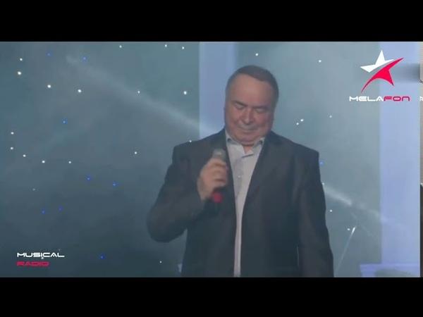 КӀАЙ ДУЬНЕ Имран Усманов Старая Чеченская песня CHECHEN SONG