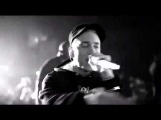 Eminem Says 100 Words in 15  Seconds Rap God Live