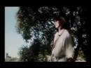 01 Bonnie Bianco - Cinderella 80 - Just a friend