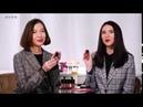 Секреты идеального нанесения новой жидкой матовой губной помады Суперстойкость от AVON