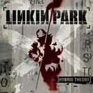 Обложка In the End (Linkin Park) - Scott D. Davis