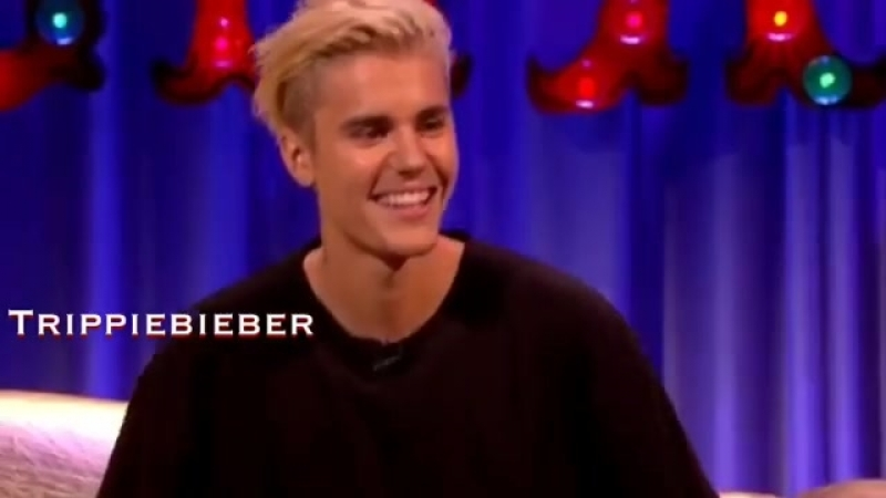 He's such a cutie 😍
