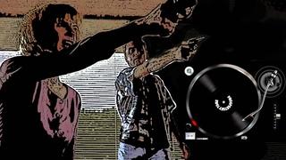 Rap Beat 6 DEMO instrumental. Raid. Минус рэп 6. 2016