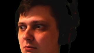 Разбор мирового рекорда по Diablo 2 Normal Barbarian