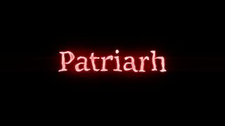 trilliant ballas patriarh