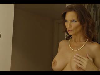 ПОРНО -- ЕЙ 51 -- КОГДА ЖЕНЩИНА В ДВА РАЗА СТАРШЕ МУЖЧИНЫ --milf mature sex porn --  Syren De Mer