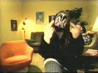 ICP Insane Clown Posse   How Many Times Music Video